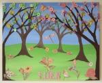 'Eden's Garden'