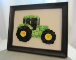 John Deere in buttons! http://bustedbutton.com/2012/07/10/wordless-wednesday-john-deere/