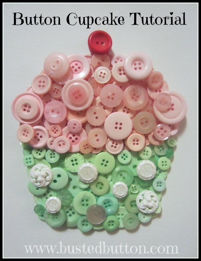 buttoncupcake