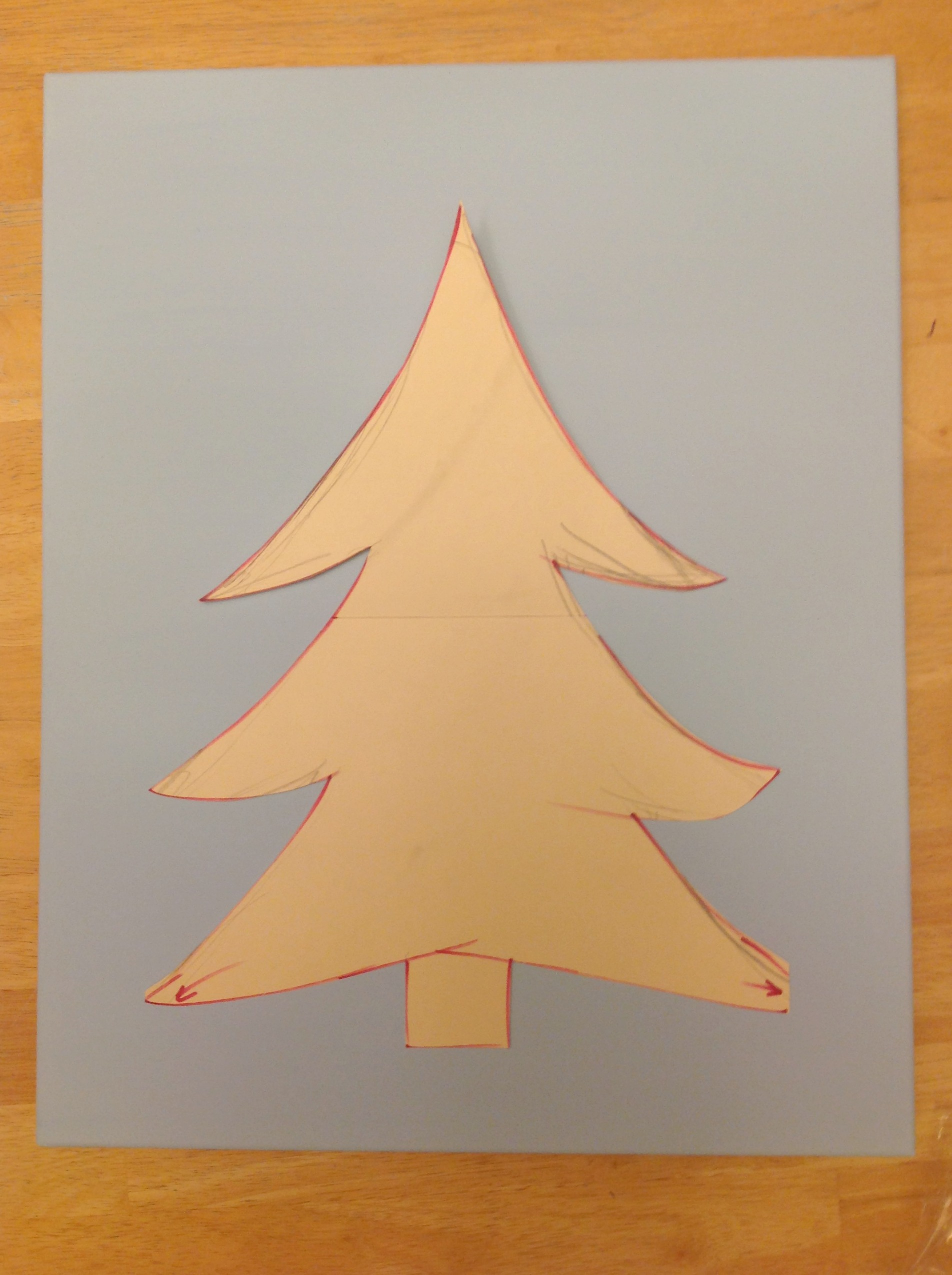 """Search Results for """"Christmas Tree Outlines"""" – Calendar 2015"""