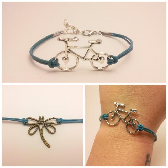 braceletcollagemayupload