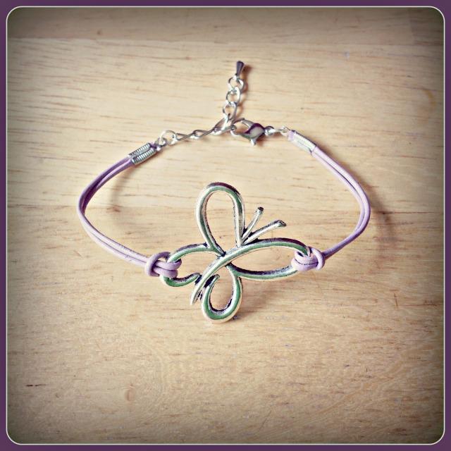 butterflybraceletsingle