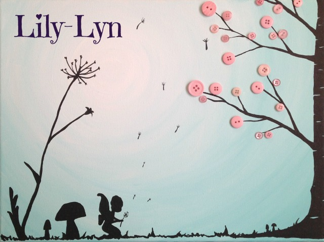 lilylyn